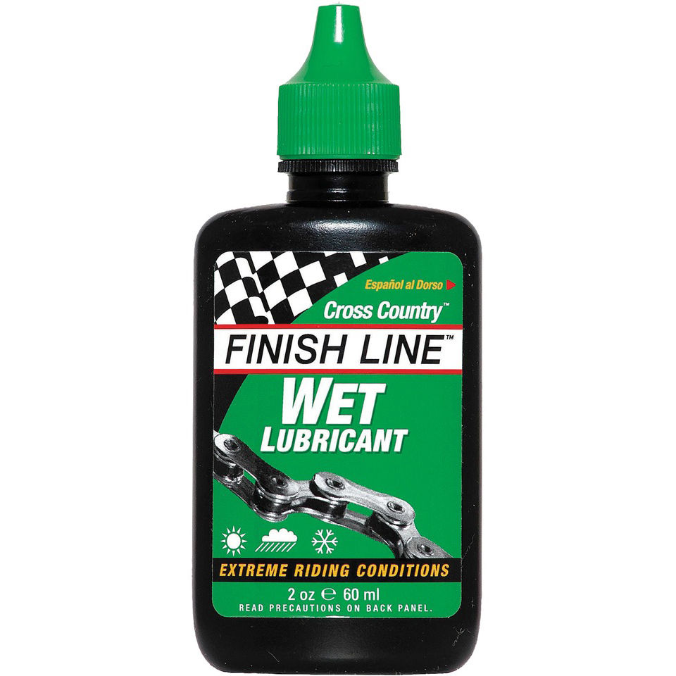 finish-line-cross-country-lube-120ml-120mm-one-colour
