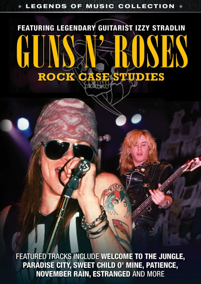 guns-n-roses-rock-case-studies