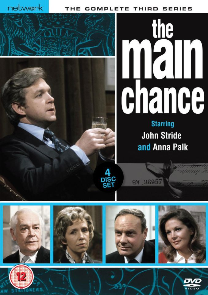 main-chance-the-complete-third-series