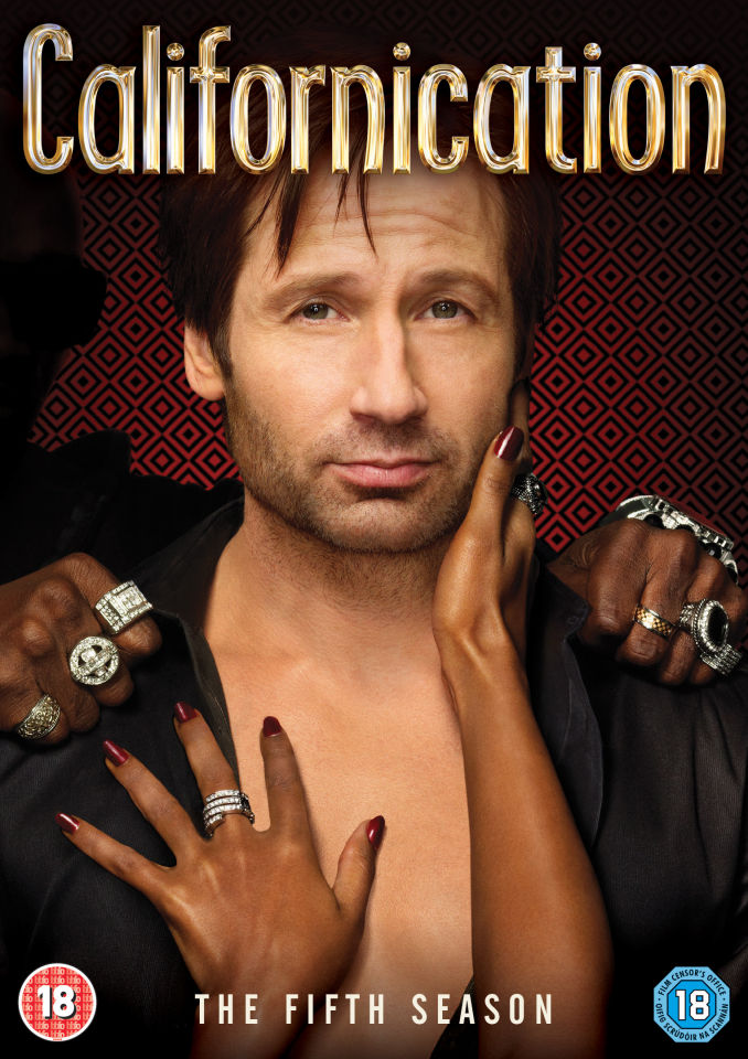californication-season-5