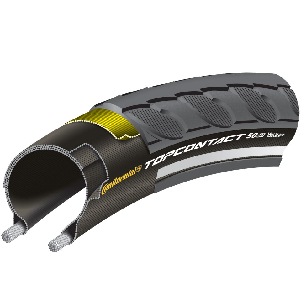continental-top-contact-ii-clincher-city-tyre-700c-x-32mm
