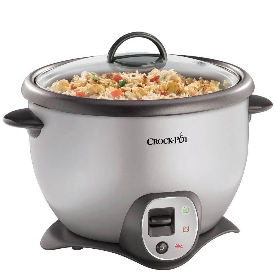 crock-pot-ckc6040-060-rice-cooker-22l