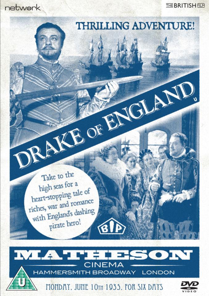 drake-of-england
