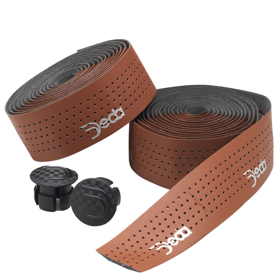 deda-leather-bar-tape-brown-one-size