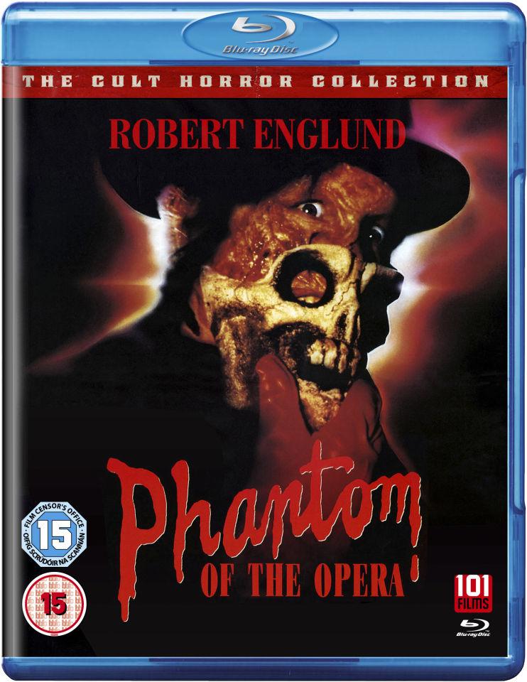 phantom-of-the-opera-1989
