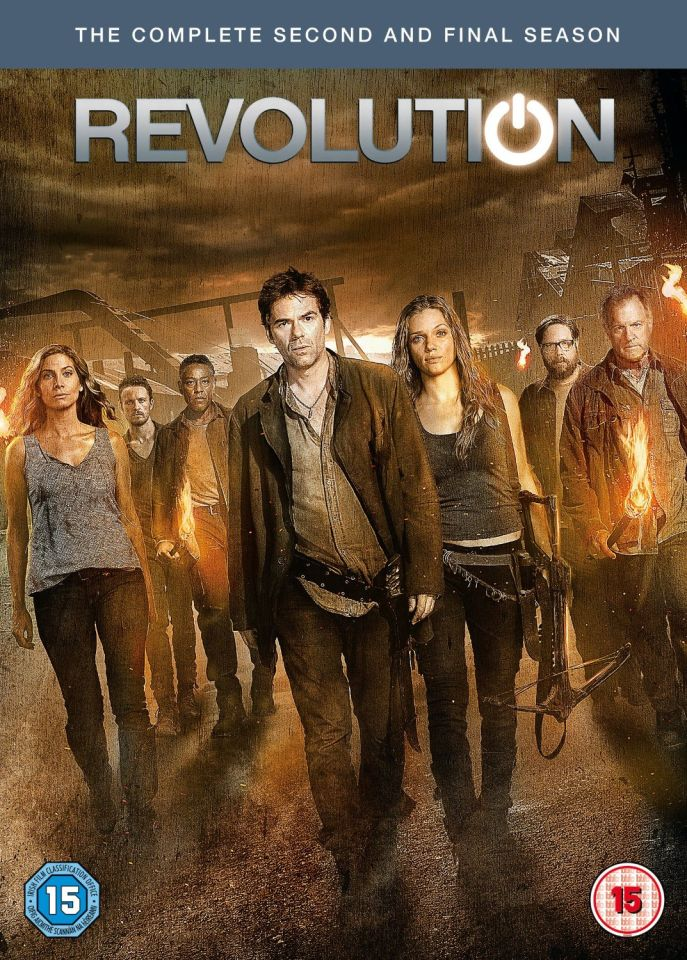 revolution-season-2