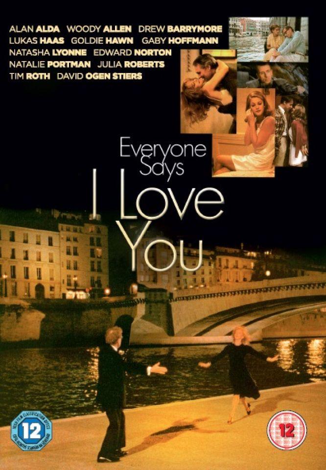 everyone-says-i-love-you