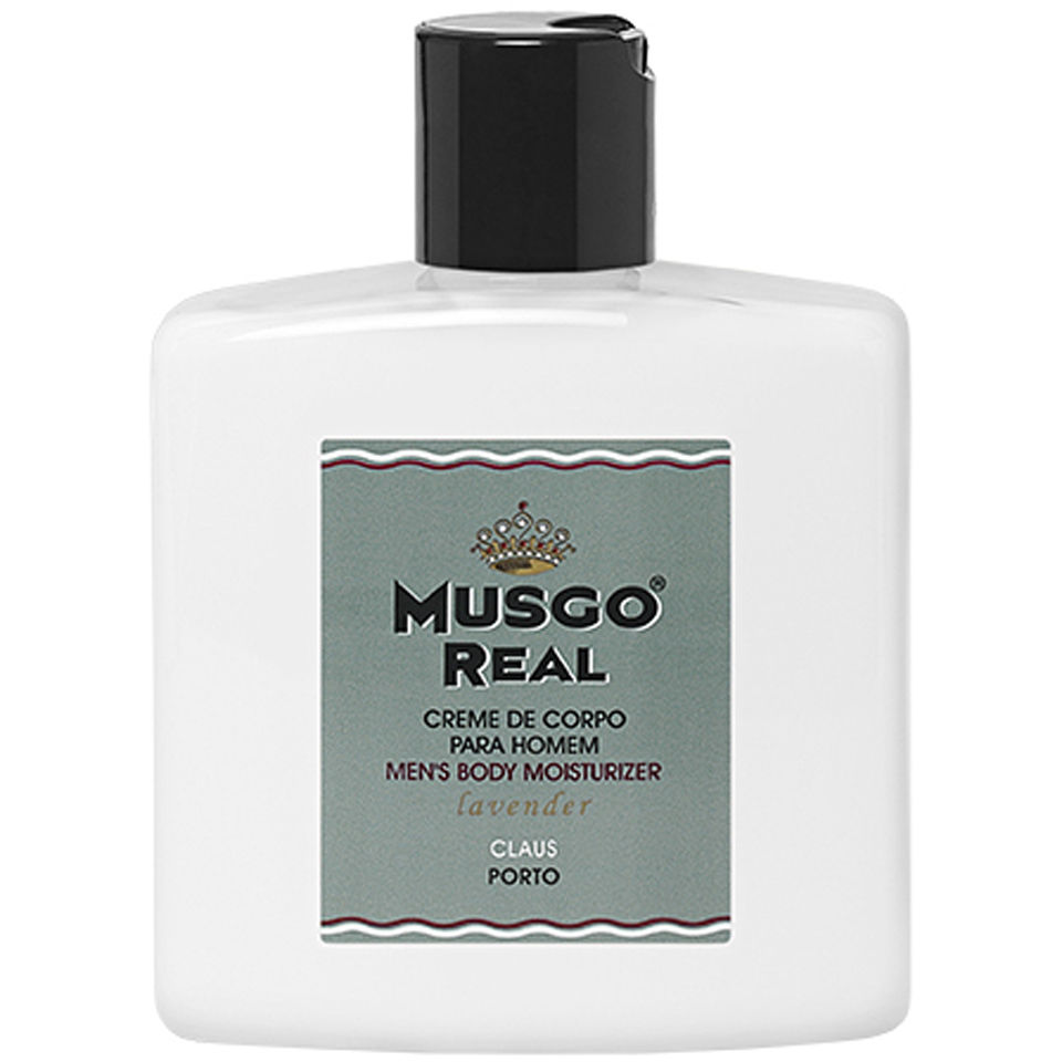musgo-real-body-cream-lavender