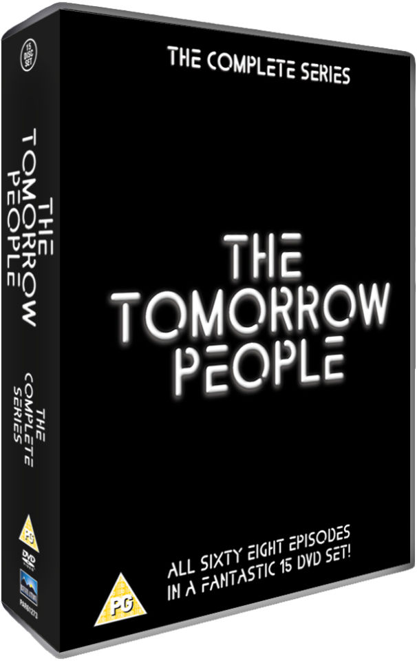 the-tomorrow-people-the-complete-series