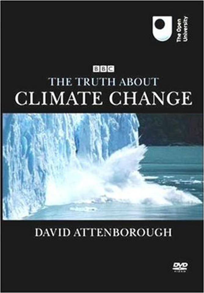 truth-about-climate-change