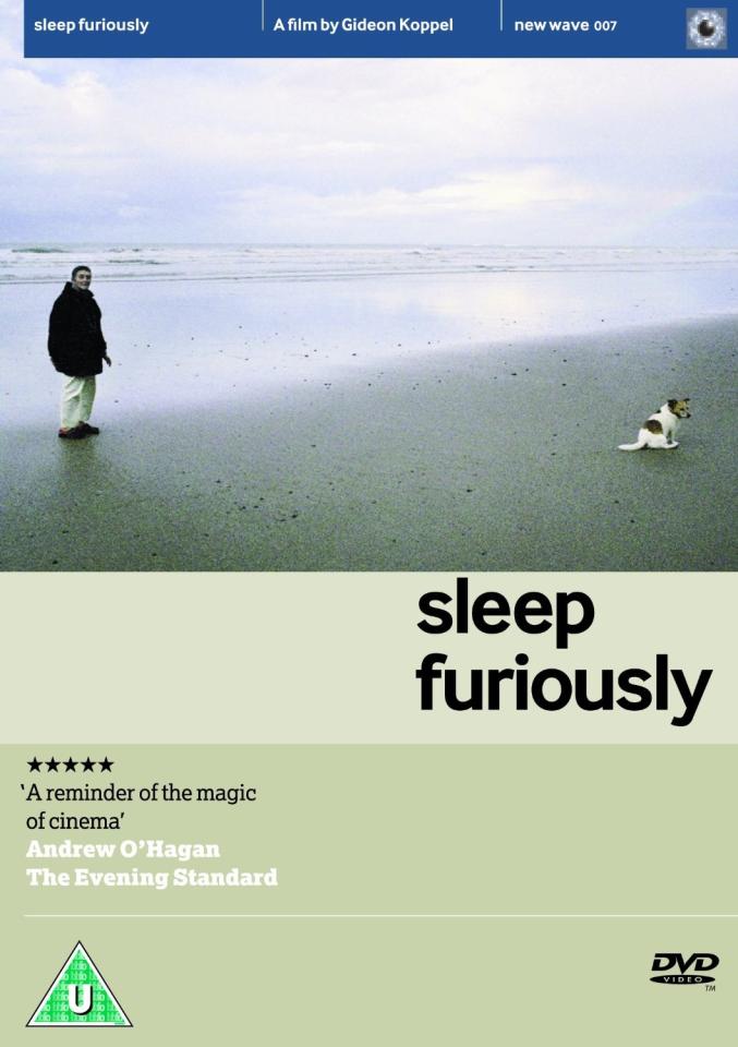 sleep-furiously