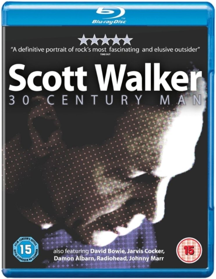 scott-walker-30-century-man