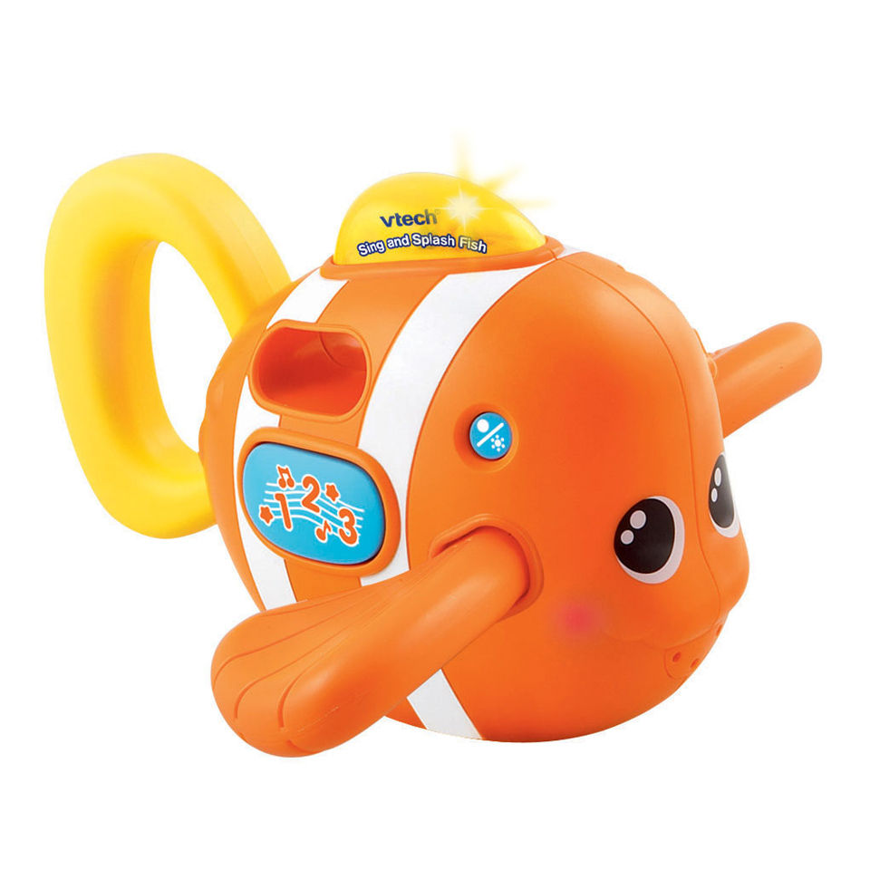 vtech-sing-splash-fish