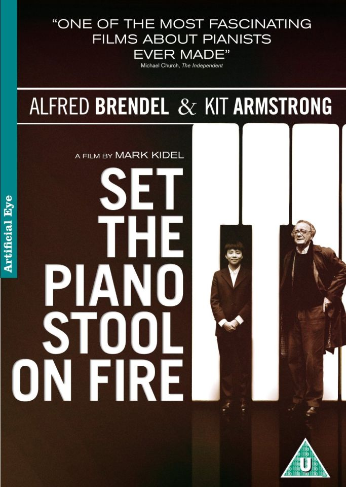 set-the-piano-stool-on-fire