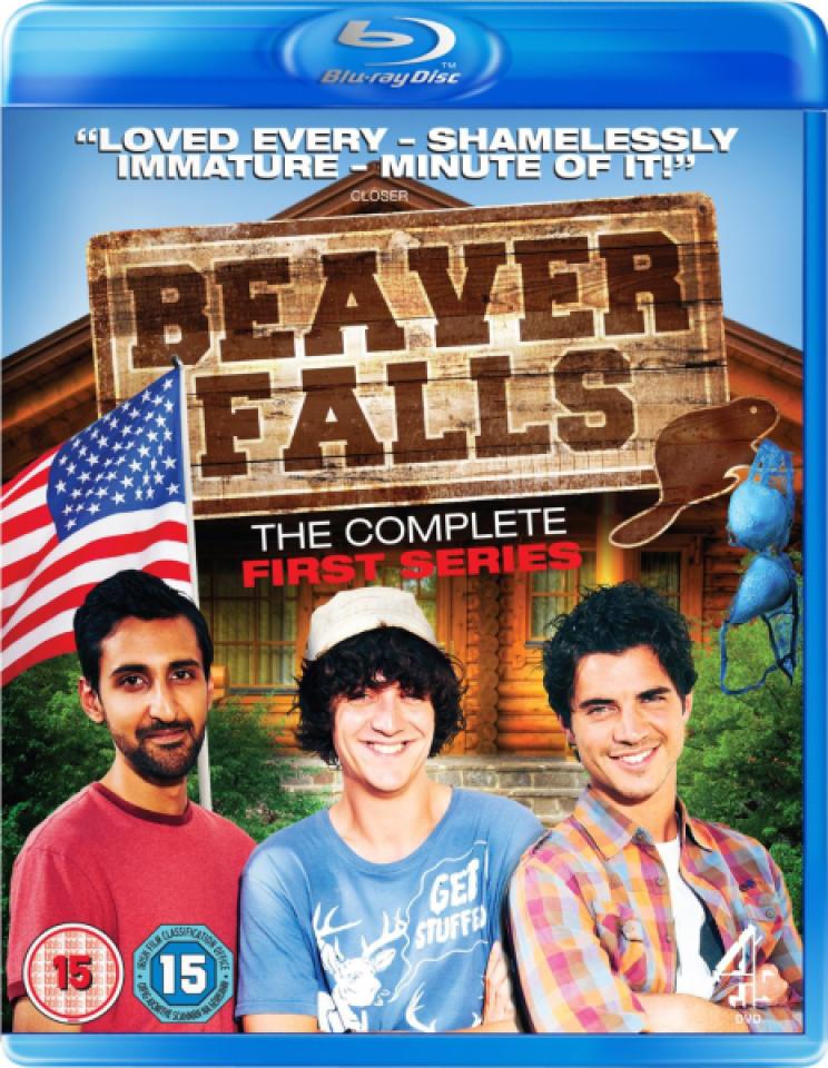beaver-falls