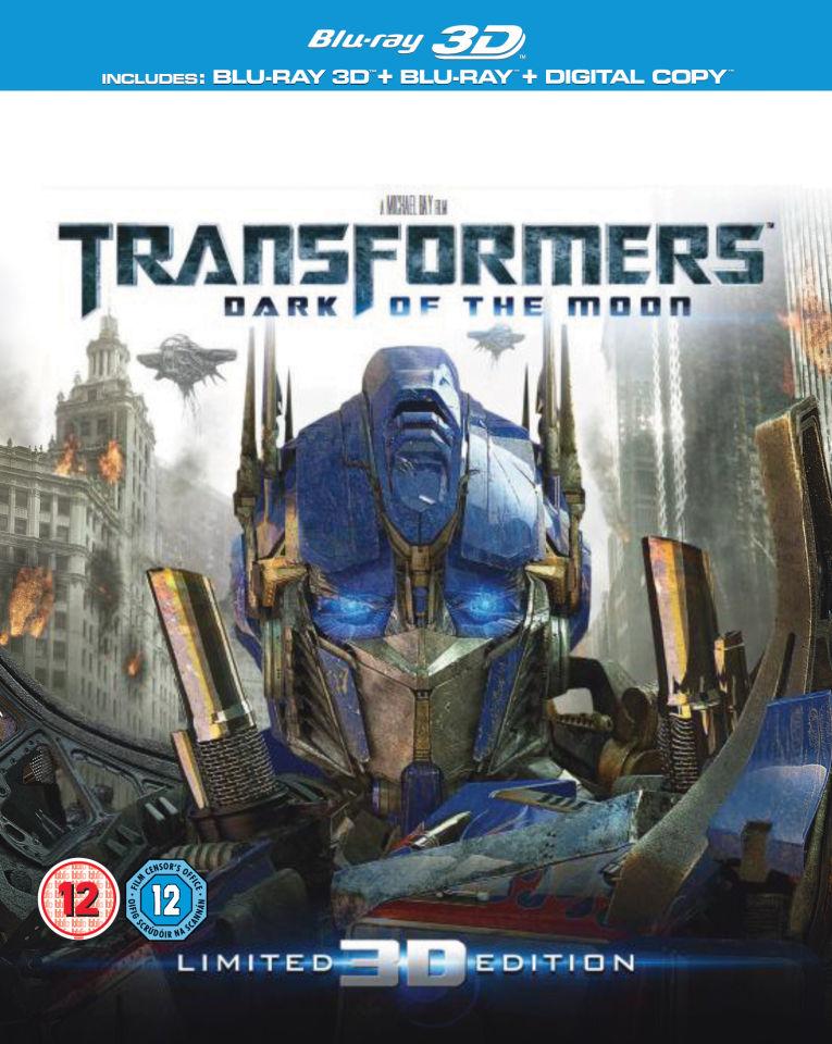 transformers-3-dark-of-the-moon-3d-3d-blu-ray-2d-blu-ray-digital-copy