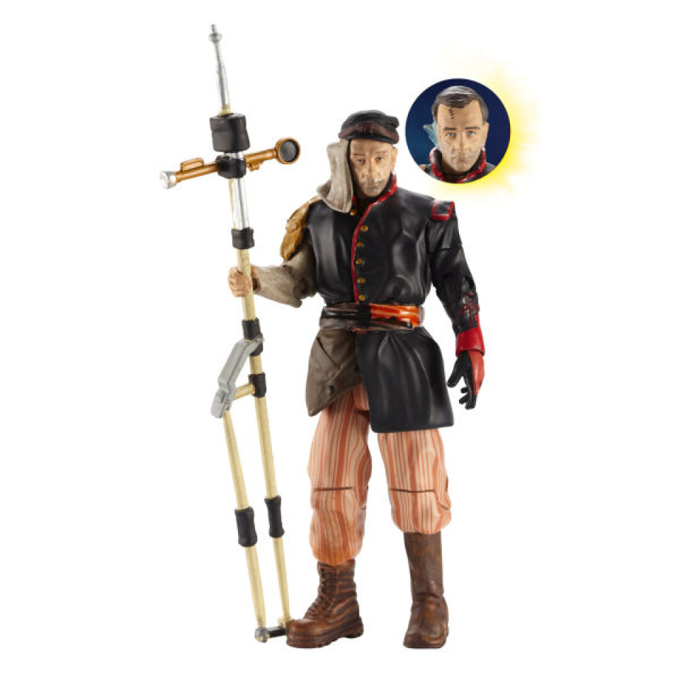 doctor-who-series-6-action-figure-uncle