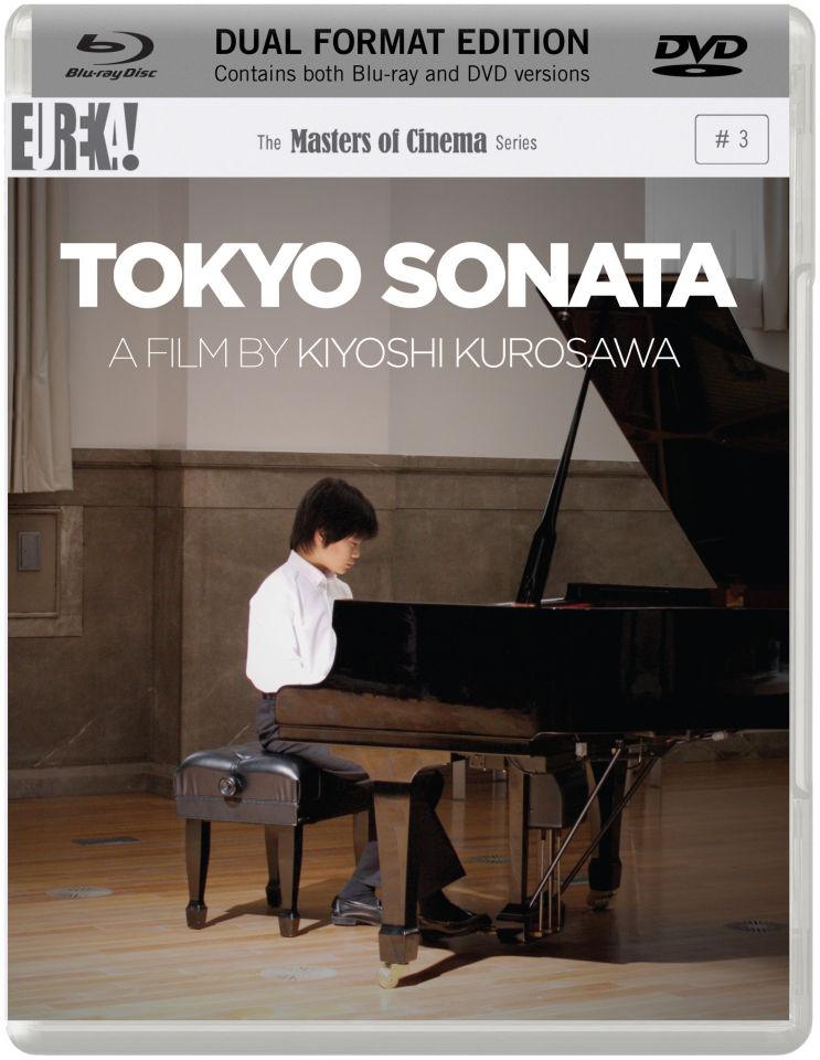 tokyo-sonata-blu-ray-dvd