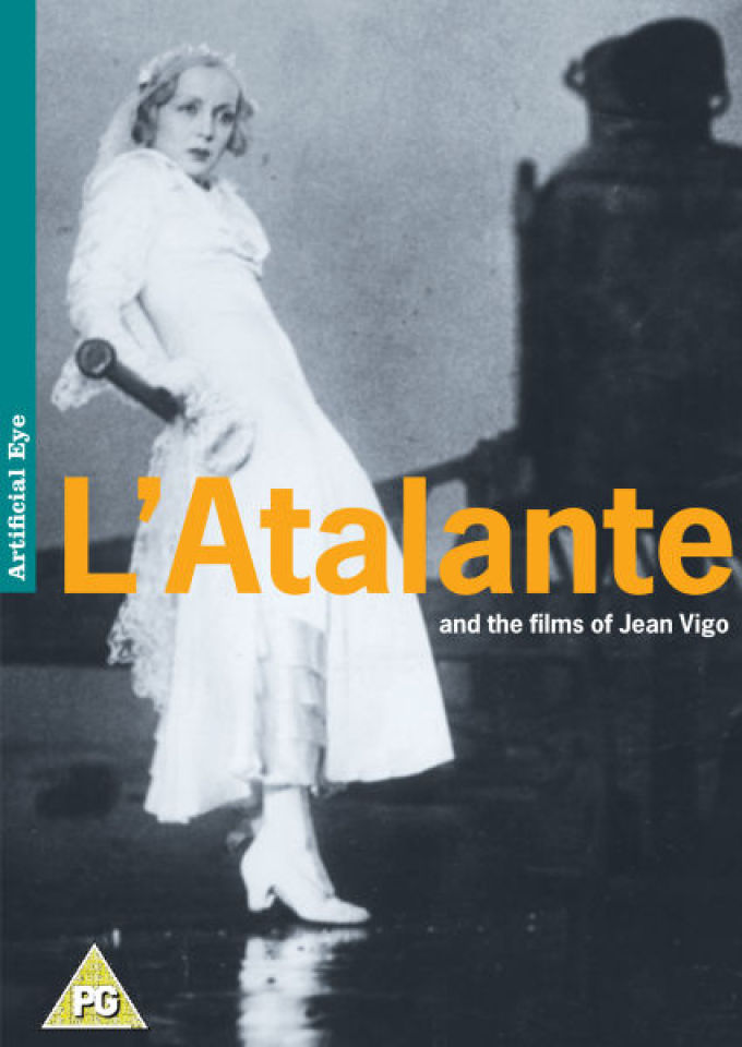 latalante-the-films-of-jean-vigo