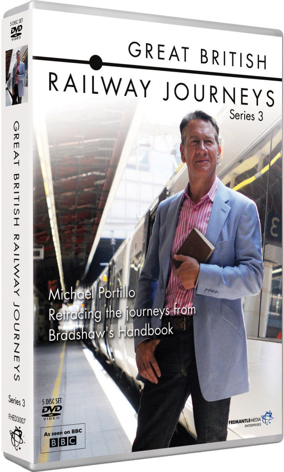 great-british-railway-journeys-series-3