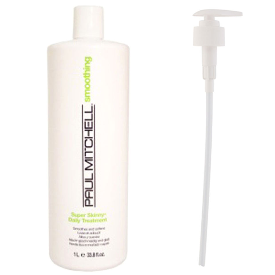 paul-mitchell-super-skinny-daily-treatment-with-pump-worth-49