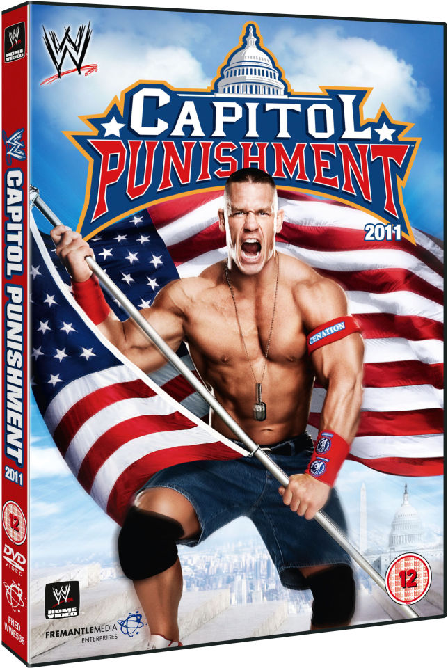 wwe-capitol-punishment