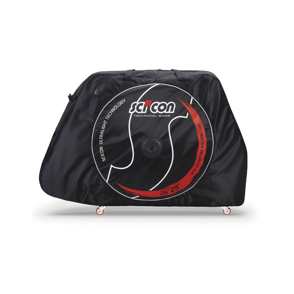 scicon-aero-comfort-mtb-bicycle-travel-case