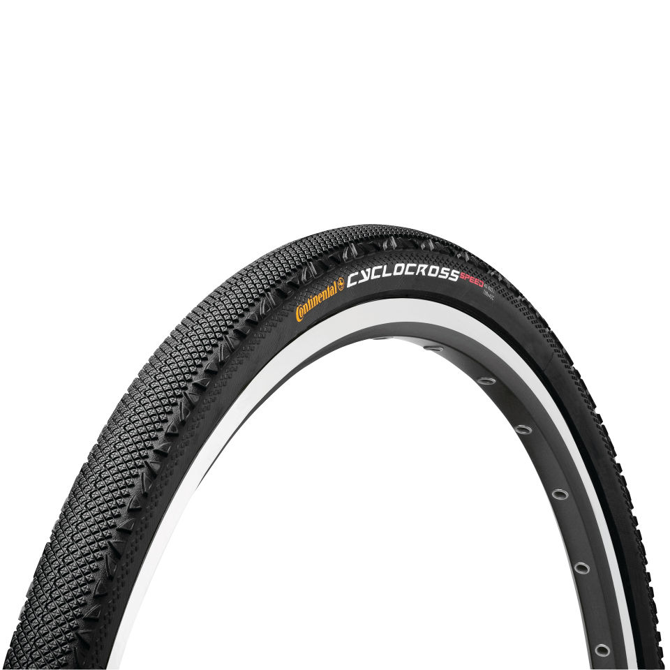 continental-cyclocross-speed-folding-cx-tyre-black-700c-x-35mm