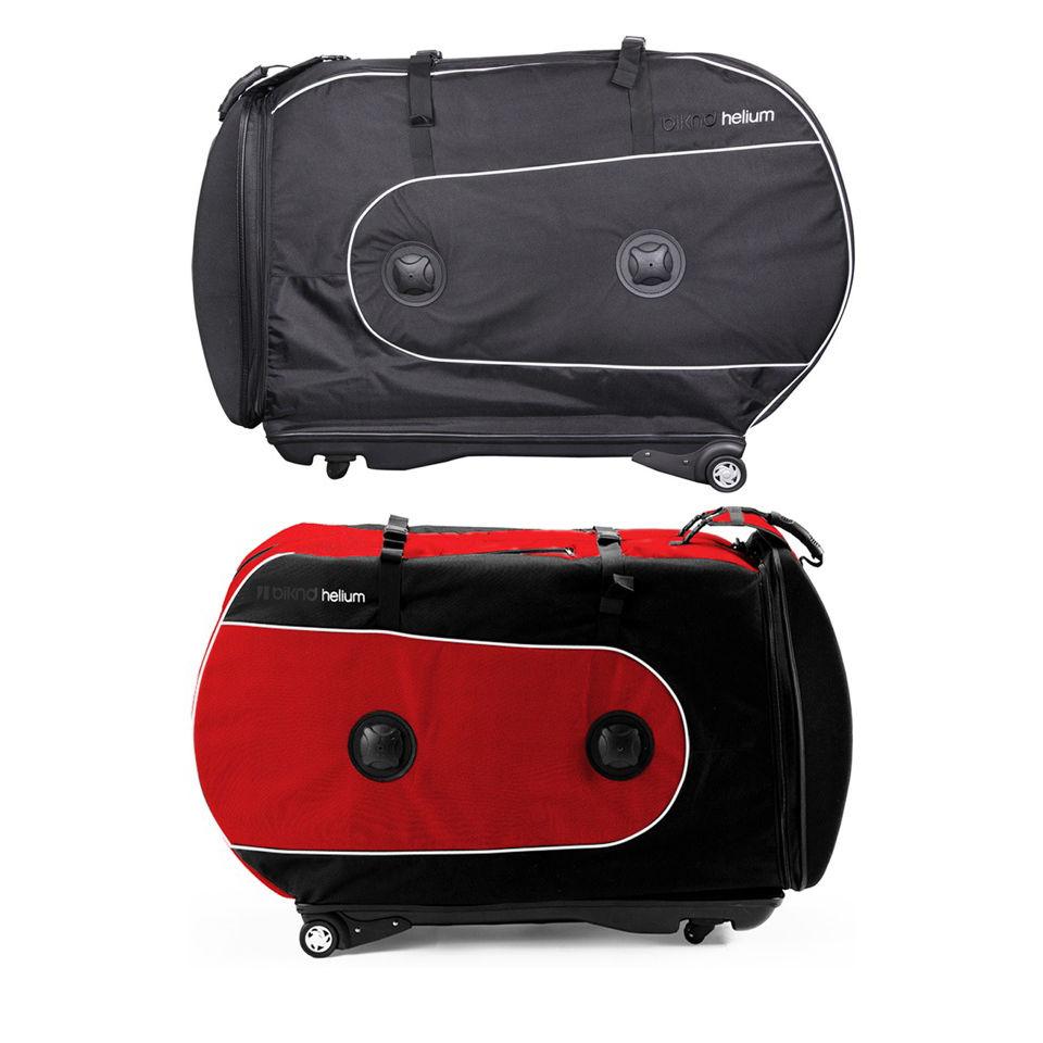 biknd-helium-air-padded-bicycle-travel-bag-black