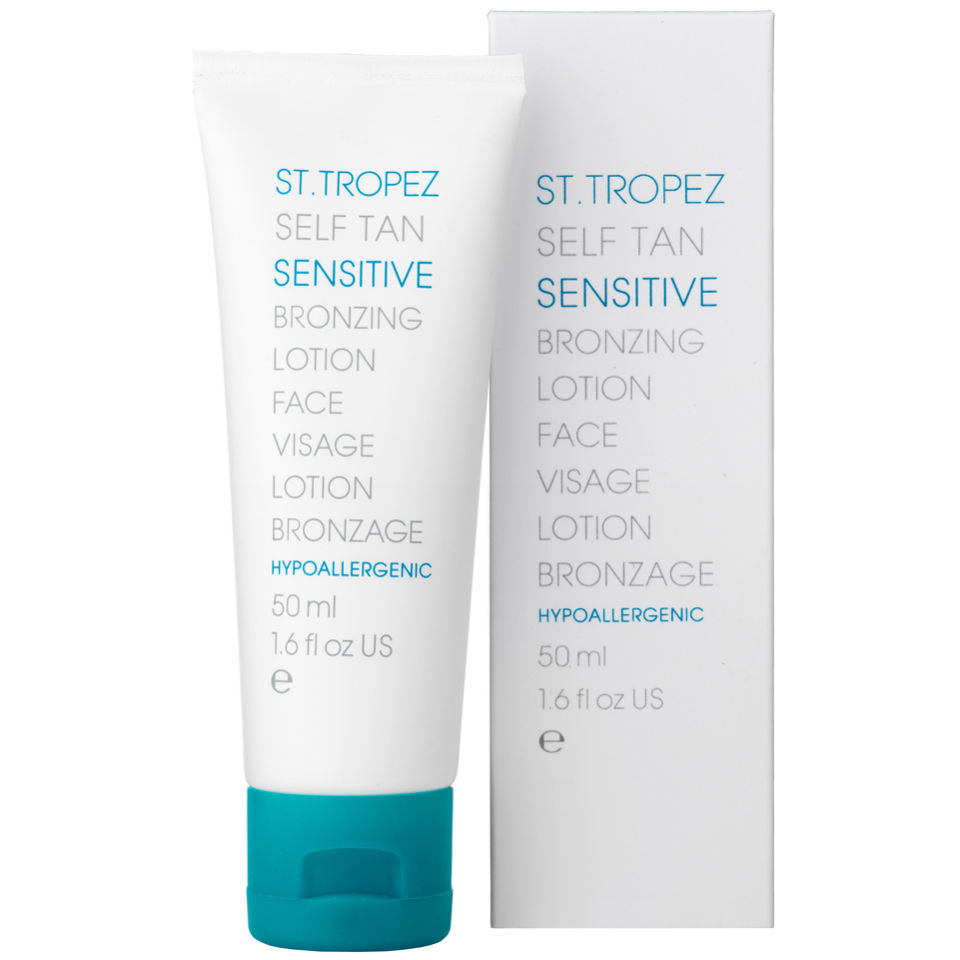 st-tropez-self-tan-sensitive-un-tinted-body-lotion-200ml