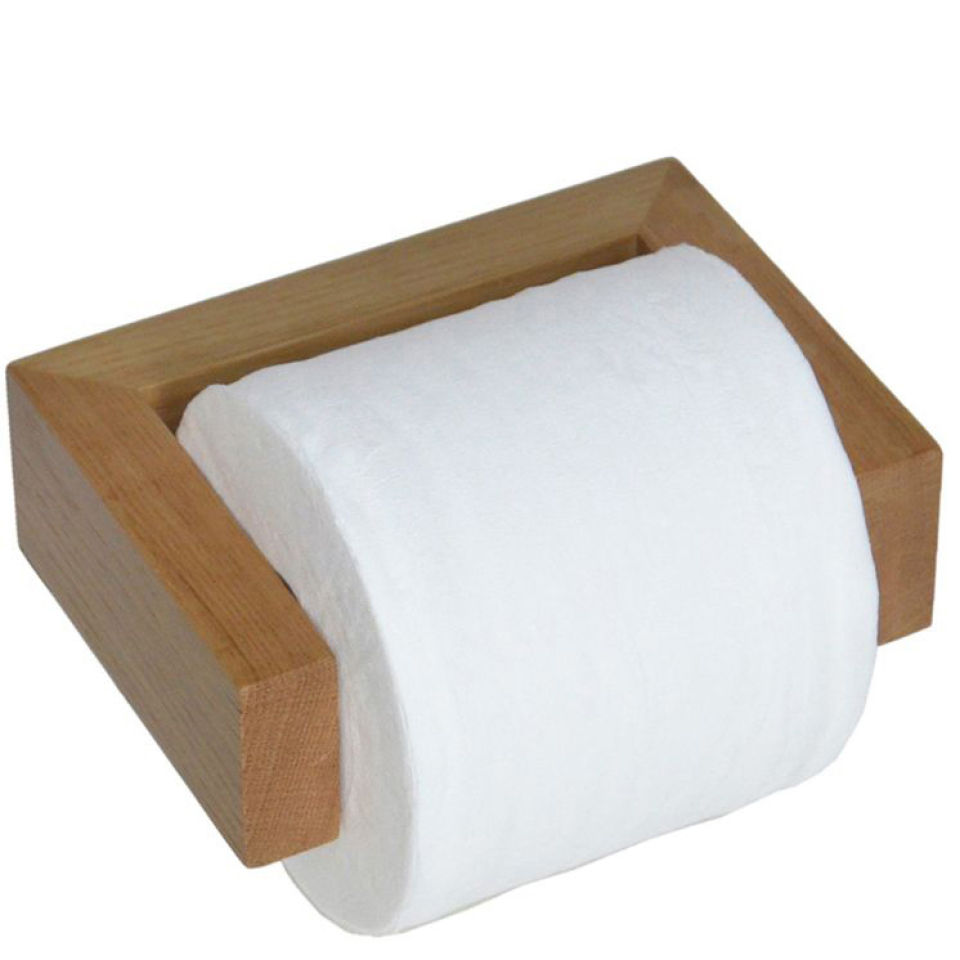 wireworks-natural-oak-toilet-roll-holder