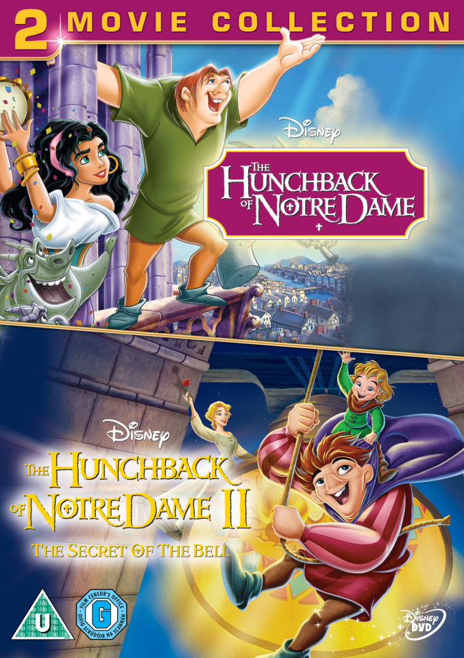 the-hunchback-of-notredame-1-2