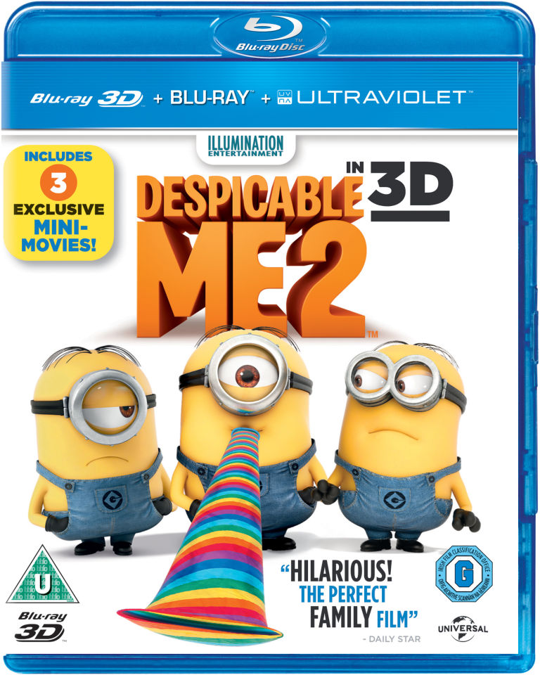 despicable-me-2-3d-includes-2d-blu-ray-ultraviolet-copy
