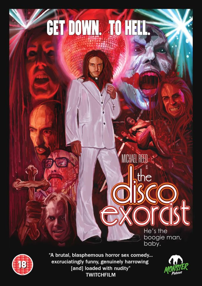 the-disco-exorcist
