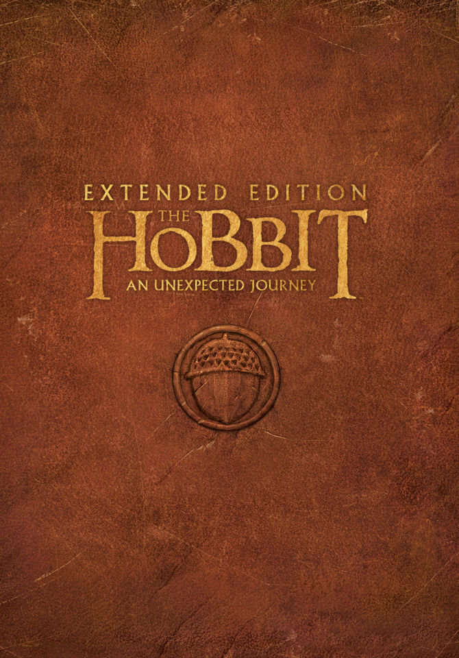 the-hobbit-an-unexpected-journey-extended-edition-includes-ultra-violet-copy