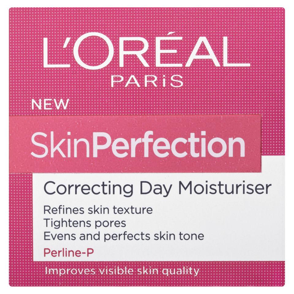 L'Oreal Paris Skin Perfection Day Cream 50 ml