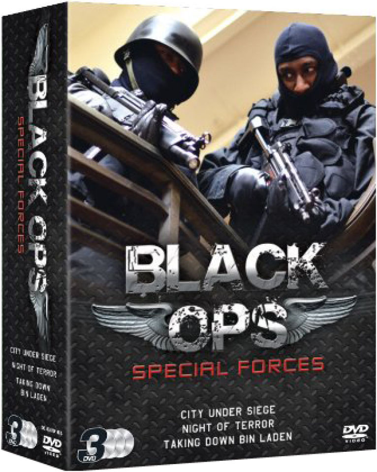 black-ops-special-forces