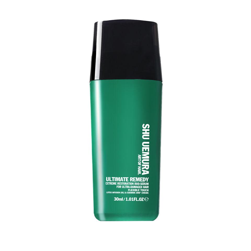 shu-uemura-art-of-hair-ultimate-remedy-serum-30ml