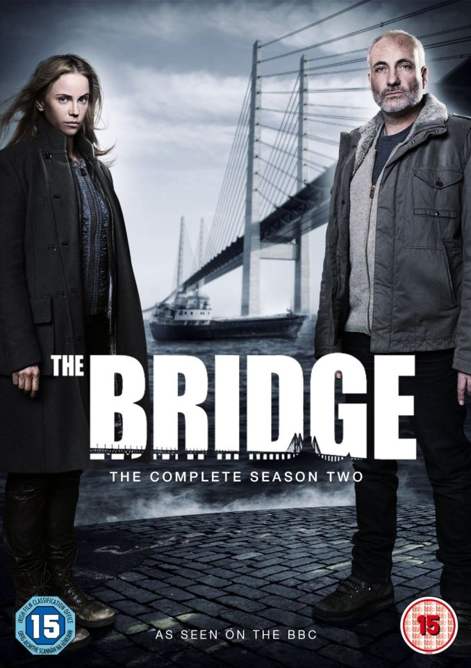 the-bridge-season-2
