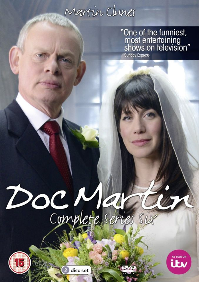 doc-martin-series-6