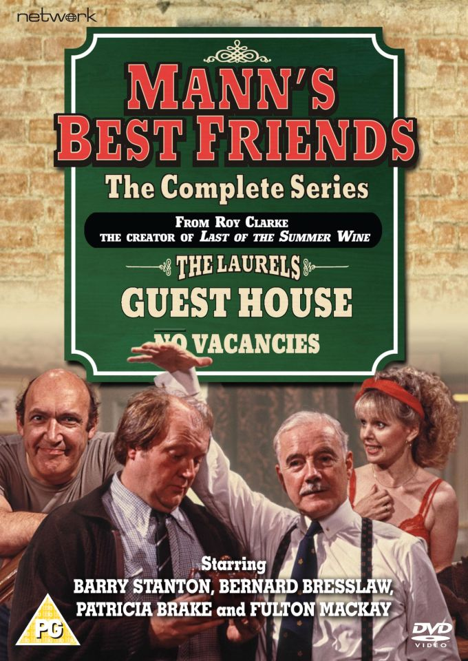 mann-best-friends-the-complete-series