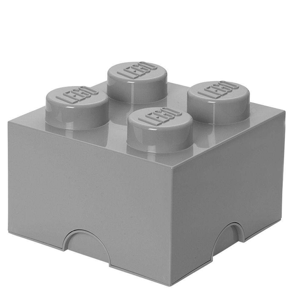 lego-storage-brick-box-4-medium-stone-grey