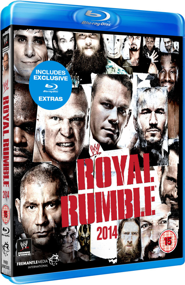 wwe-royal-rumble-2014