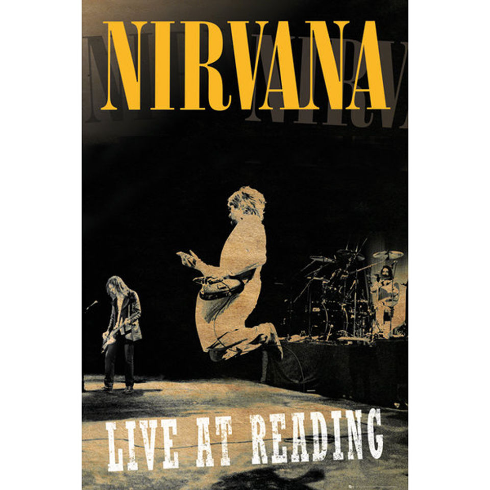 nirvana-reading-maxi-poster-61-x-915cm