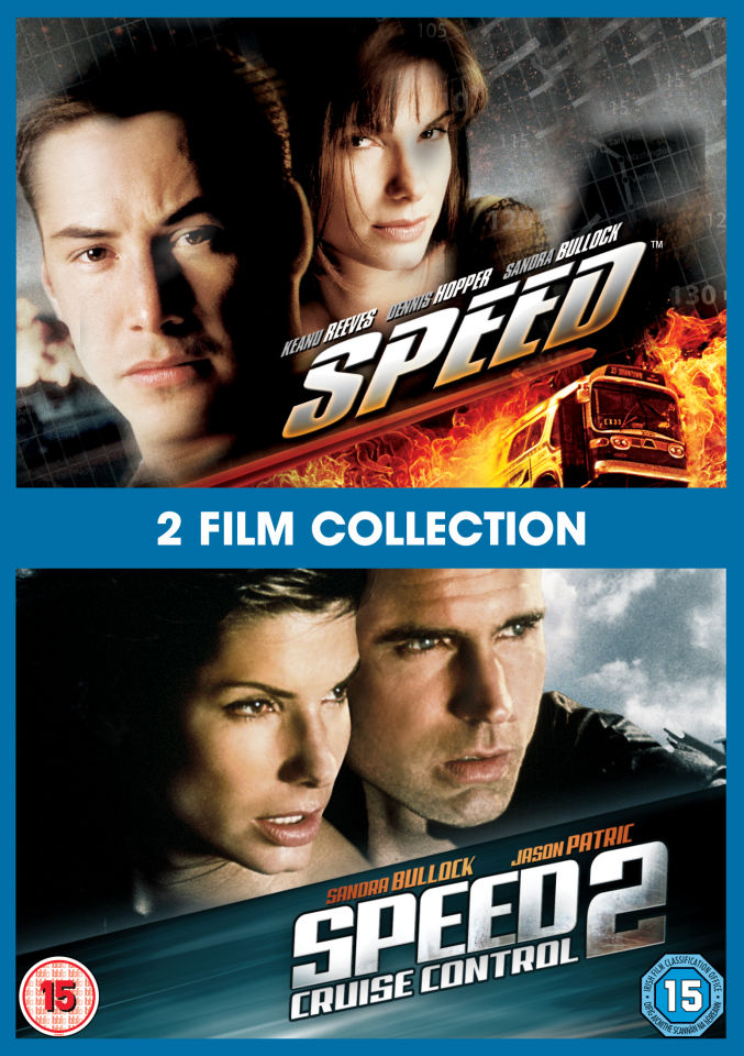 speed-speed-2