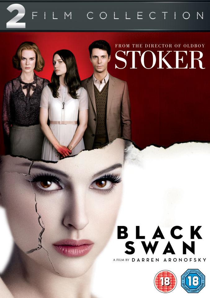 stoker-black-swan