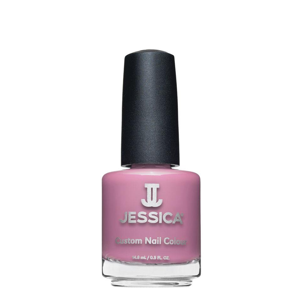 jessica-nails-loving-7ml
