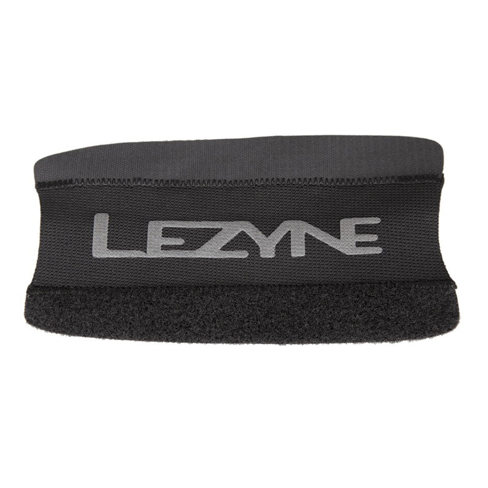 Lezyne Smart Chainstay Protector | Misc. Gears and Transmission
