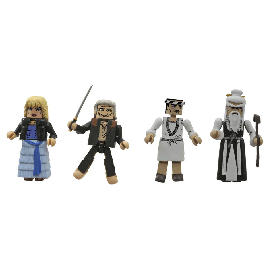 kill-bill-minimates-master-of-death-box-set-c-1-1-2