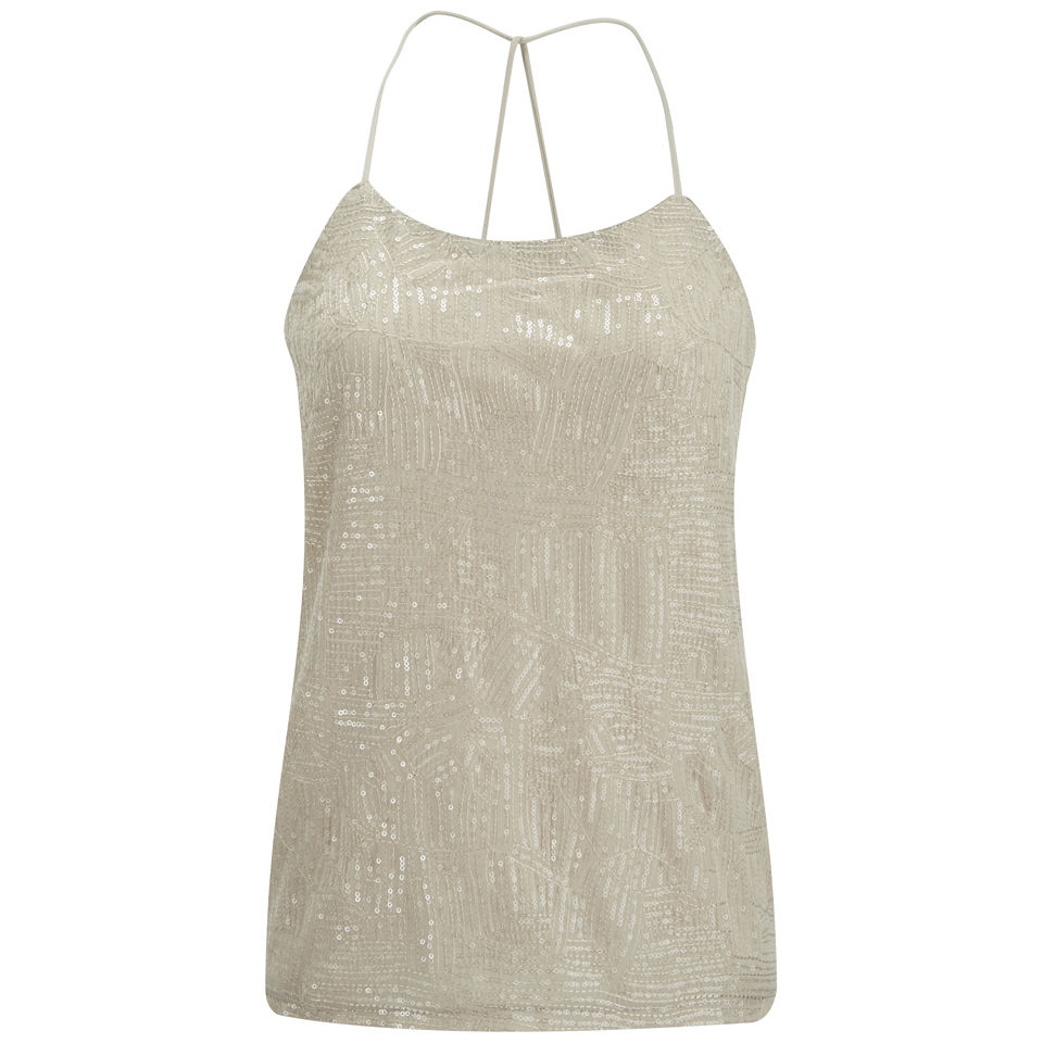vero-moda-women-katty-sequin-top-oatmeal-14